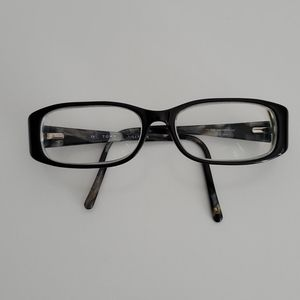 Tommy Hilfiger Eyeglasses TH3309